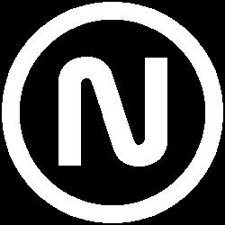 Bureau Nauta